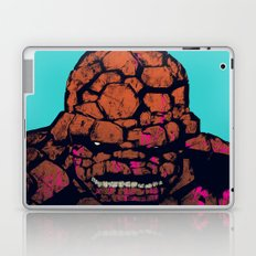 Whump! Laptop & iPad Skin