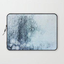 Maesai Laptop Sleeve
