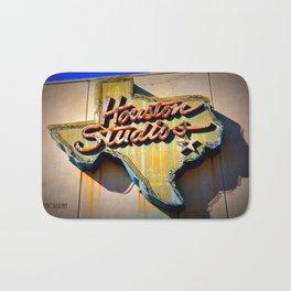 Houston Studios Bath Mat