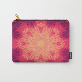 Chinese New Year Carry-All Pouch