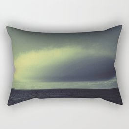 Wondercloud Rectangular Pillow