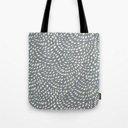 TIDE Tote Bag