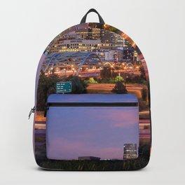Denver - USA Backpack