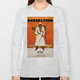 Doggfather Long Sleeve T-shirt