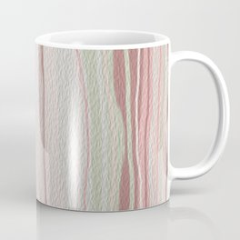Neopolitan Coffee Mug