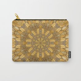 Klimtation 15 Carry-All Pouch