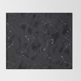 Constellations Decke