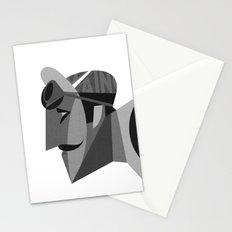 Maino Stationery Cards