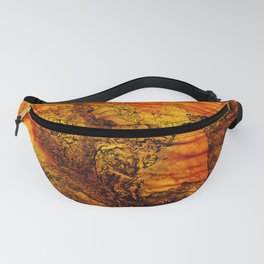 Wing Fanny Pack