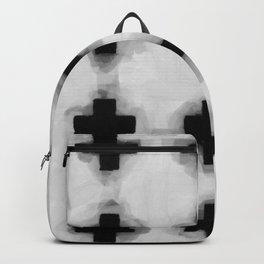 Print 15 Backpack
