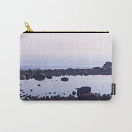 perkins cove Carry-All Pouch