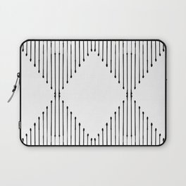 Geo Laptop Sleeve