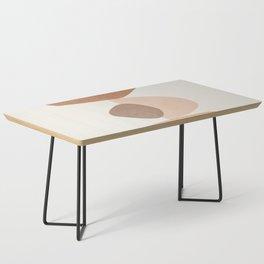 Balancing Elements II Coffee Table