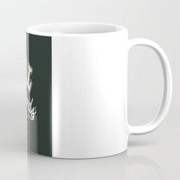 Eternal melody records Coffee Mug