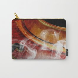 Musical memories Carry-All Pouch
