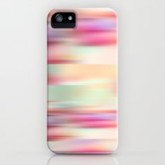 stripes Slim Case iPhone (5, 5s)