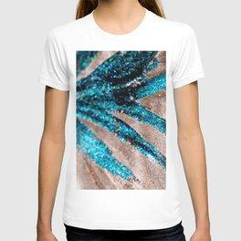 Cosmic Splash T-shirt