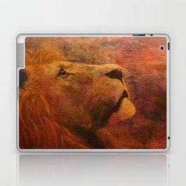 Protector Laptop & iPad Skin