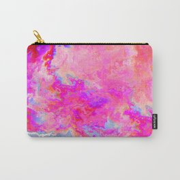 Rose Nebula Carry-All Pouch