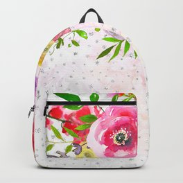 To be yourself Backpack