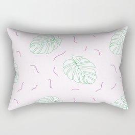 Deliciosa Rectangular Pillow