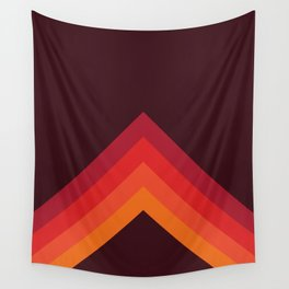 #187 Wall Tapestry