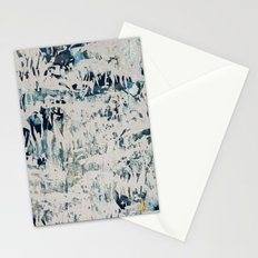 Winter time Stationery Cards