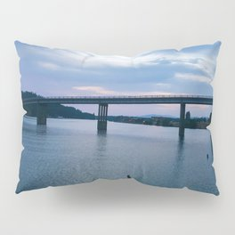 Mindfull Pillow Sham