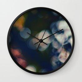 #50 Wall Clock
