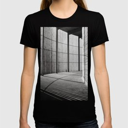 Chapel of Reconciliation in Berlin T-shirt