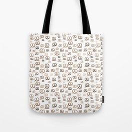 Saltytown Tote Bag