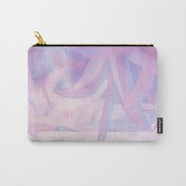 Magic View Carry-All Pouch
