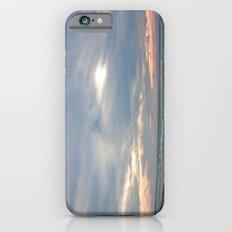 Cloudset iPhone 6s Slim Case