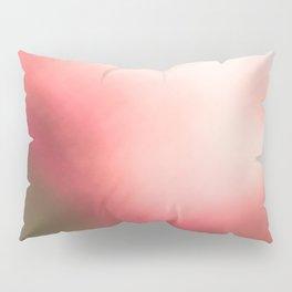 in dreams III Pillow Sham