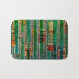 Reeds Bath Mat