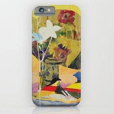 make believe iPhone 6s Slim Case