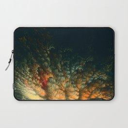 Shrimps variation 1 Laptop Sleeve