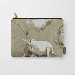 Oryx 1 Carry-All Pouch