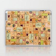 Sweet Things! Laptop & iPad Skin