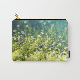 gentleness Carry-All Pouch