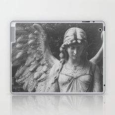Angel no. 1 Laptop & iPad Skin