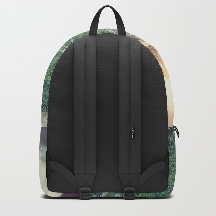 Intervention 44 Backpack