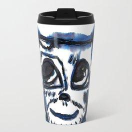 Gizmo Travel Mug