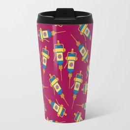 Eve Hypo Travel Mug