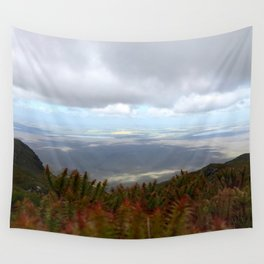 Stirling Ranges Wall Tapestry