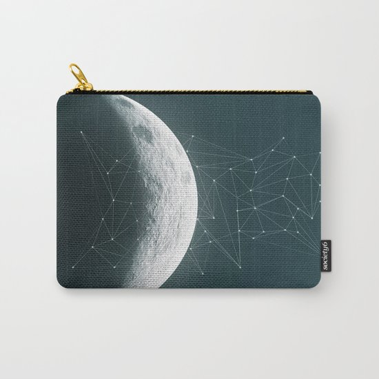 moonsac Carry-All Pouch