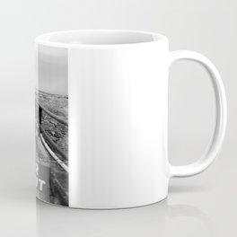 danger danger Coffee Mug