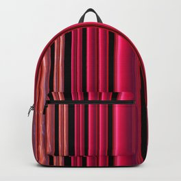 Rich/Famous Backpack