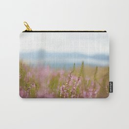 Alpine wonders Carry-All Pouch