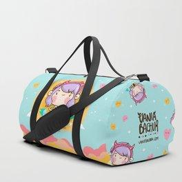 Kawaii heaven Duffle Bag